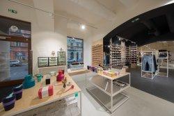 Freshlabels Flagship Store