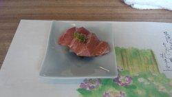 Sushi House Kintaro