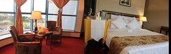 Belmont Fairmount Hotel