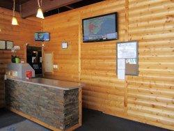Shoal Lake Motor Inn