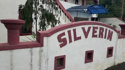 Silverin Restaurant