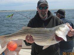 Captain Ramon Sportfishing