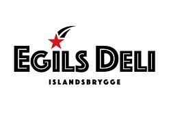 Egils Deli