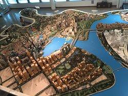 Singapore Stadskunstgalerie
