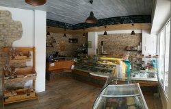 Bakery Arillas