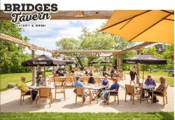 Bridges Tavern