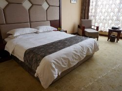 TianXing Hotel