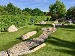 Abenteuer Golfpark SVW05
