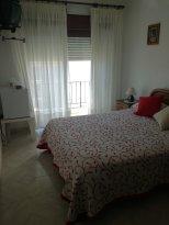 Guesthouse Luar