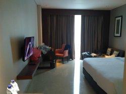 Comfort & Clean Hotel