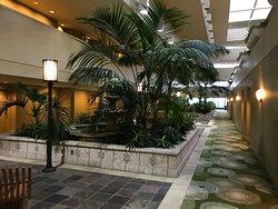 Ótimo Hotel