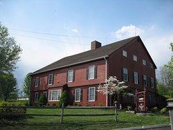 Canna Country Inn