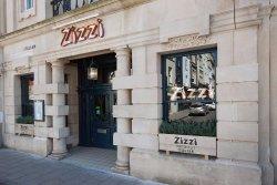 Zizzi - Bristol Clifton Village