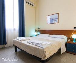 Greco Hotel