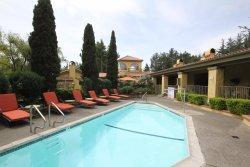 Sonoma Coast Villa Resort and Spa