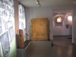 Museum SchPIRA