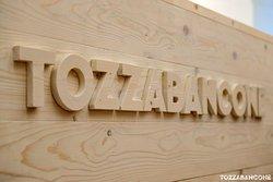 Tozzabancone