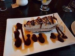 Bluebird Cafe & Grill