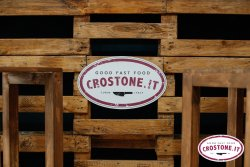 Crostone it - Via Amendola