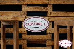 Crostone it - Via Amendola