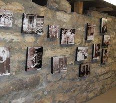 Calico Rock Museum