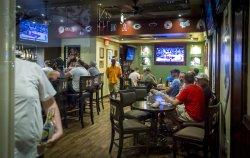 Replay Sports Pub