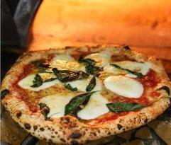 Pizzeria Malindi