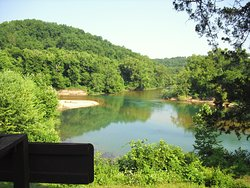 Two Rivers Canoe Rental