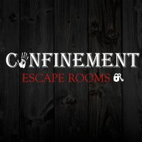 Confinement - Escape Rooms