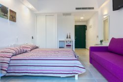 Kalypso Hotel & Apartments