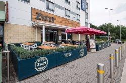 Zizzi - Cheshire Oaks