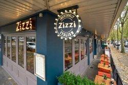 Zizzi - Chiswick