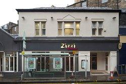 Zizzi - Edinburgh Queensferry Street