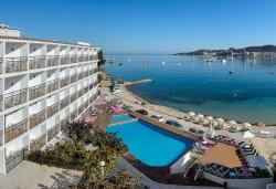 Hotel Playasol San Remo