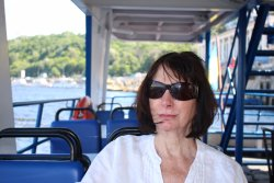 Riverest Boat Tours