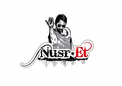 Nusr-Et Burger NisantasI
