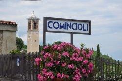 Azienda Agricola Comincioli