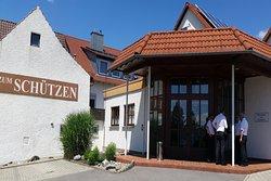 Schuetzen Gasthof