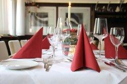 Restaurant Axt