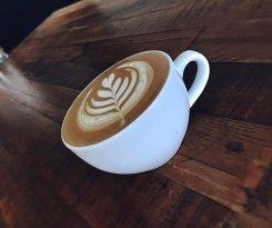 Caffe & Co