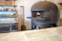 Antica Pizzeria Nennillo