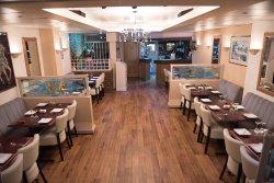 Panama Tandoori Restaurant