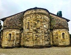 Basilica di Santa Giulia