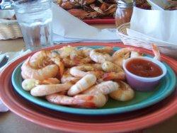 Wilkerson's Seafood Restaurant