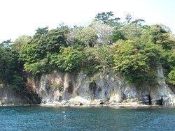 Tsukumo Bay
