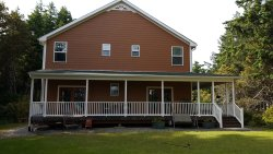 12 Acres Bed & Breakfast