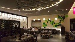 Greenz Restaurant