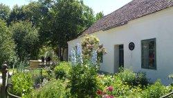 Weinviertler Museumsdorf