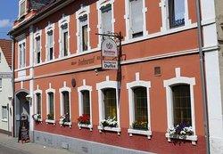 Restaurant Dufke