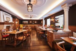 Gasthaus Der Biermann